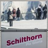 2013_szwajcaria_schilthorn_06