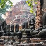2013_tajlandia_ayutthaya_03
