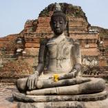 2013_tajlandia_ayutthaya_04
