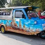 2013_tajlandia_ayutthaya_07