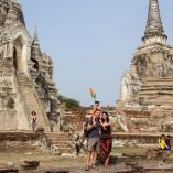 2013_tajlandia_ayutthaya_08