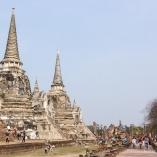2013_tajlandia_ayutthaya_09