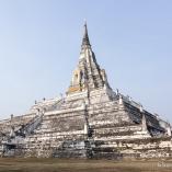2013_tajlandia_ayutthaya_13