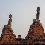 2013_tajlandia_ayutthaya_15