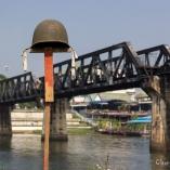 2013_tajlandia_kanchanaburi_04