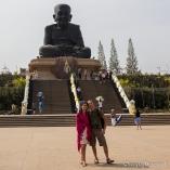 2013_tajlandia_swieta_04