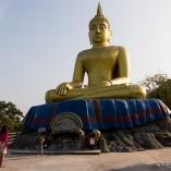 2013_tajlandia_swieta_13