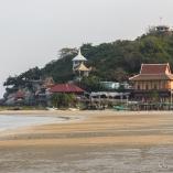 2013_tajlandia_swieta_15