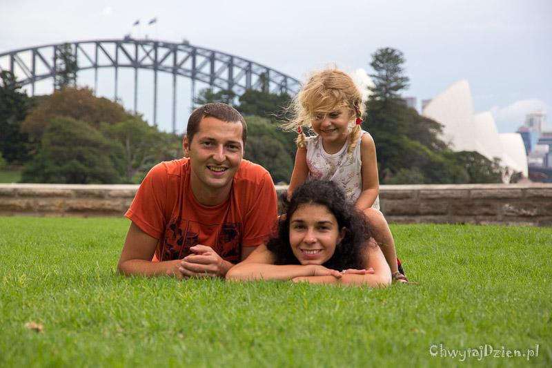2014_australia_sydney_05