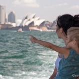 2014_australia_sydney_11