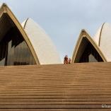 2014_australia_sydney_14