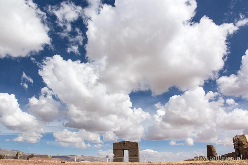 2014_boliwia_tiwanaku_05
