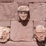 2014_boliwia_tiwanaku_07