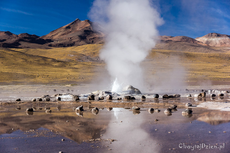 2014_chile_el_tatio_07