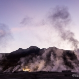 2014_chile_el_tatio_01