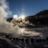 2014_chile_el_tatio_02