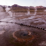 2014_chile_el_tatio_03