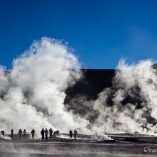2014_chile_el_tatio_04