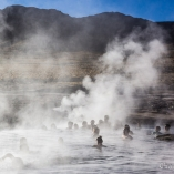2014_chile_el_tatio_05