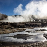 2014_chile_el_tatio_06