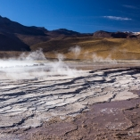 2014_chile_el_tatio_08