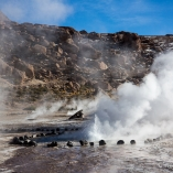 2014_chile_el_tatio_10