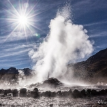 2014_chile_el_tatio_12