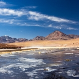 2014_chile_el_tatio_16