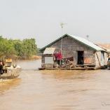 2014_kambodza_phnom_penh_02