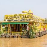 2014_kambodza_phnom_penh_03