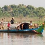 2014_kambodza_phnom_penh_04