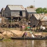 2014_kambodza_phnom_penh_05