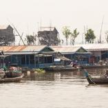 2014_kambodza_phnom_penh_08