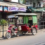 2014_kambodza_phnom_penh_13