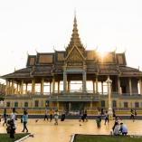 2014_kambodza_phnom_penh_15