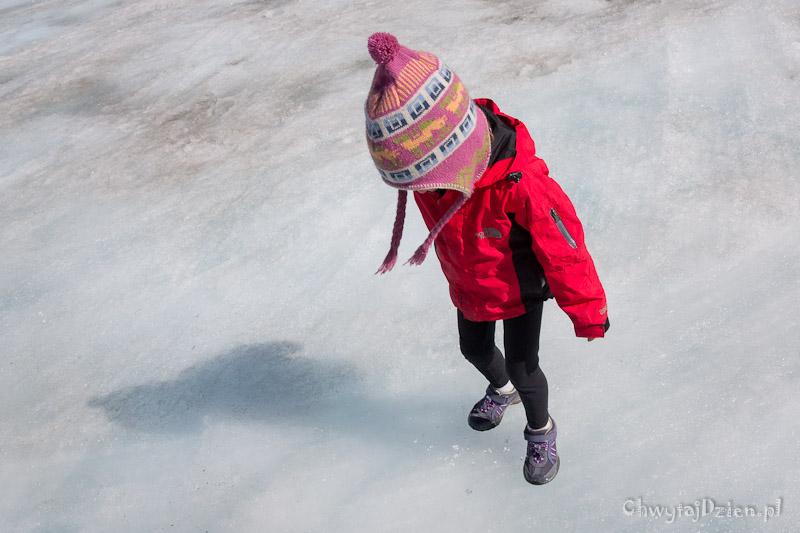 2014_kanada_athabasca_04