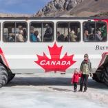 2014_kanada_athabasca_09