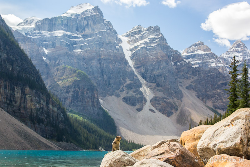 2014_kanada_moraine_lake_05