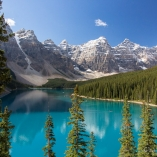 2014_kanada_moraine_lake_01