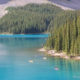2014_kanada_moraine_lake_02