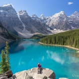 2014_kanada_moraine_lake_03