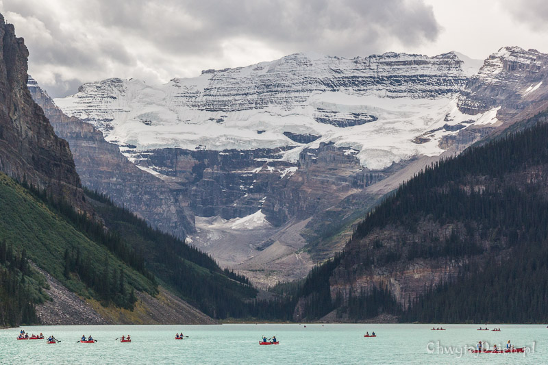 2014_kanada_six_glaciers_01