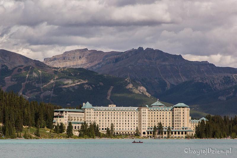 2014_kanada_six_glaciers_02