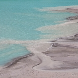 2014_kanada_six_glaciers_03