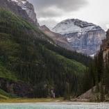 2014_kanada_six_glaciers_05