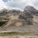 2014_kanada_six_glaciers_07