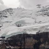 2014_kanada_six_glaciers_12