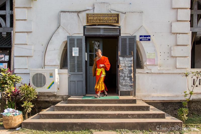 2014_laos_luang_prabang_08