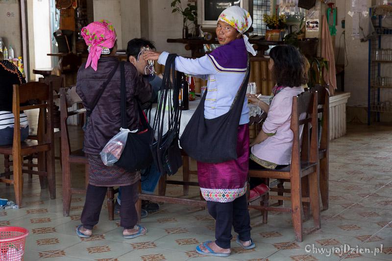 2014_laos_muang_sing_05