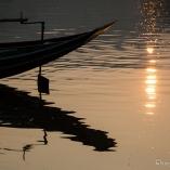 2014_laos_nong_khiaw_06